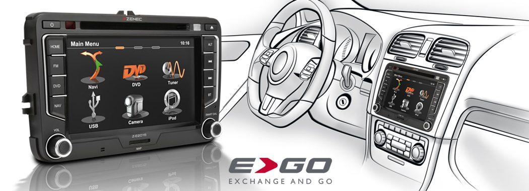 EGO-Slider_Z-E2015
