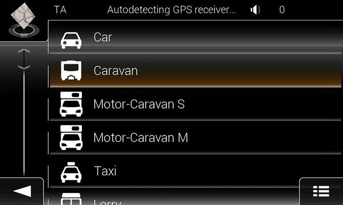 Funktion_Z-E3726_Fahrzeugauswahl