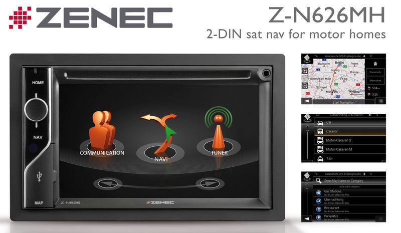 csm_Zenec_Z-N626MH_press_EN_6853bc303e