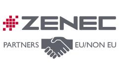 zenec-partners-eunon-eu