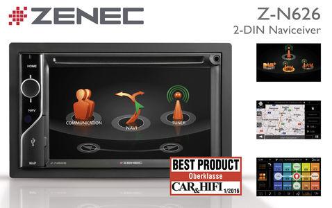 csm_Zenec_Z-N626_Presse_Test_DE_c42a65f6b3