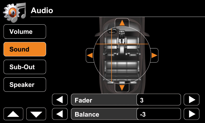 Funktion_ZE-NC3131D_Audio_Setup_Fader_07