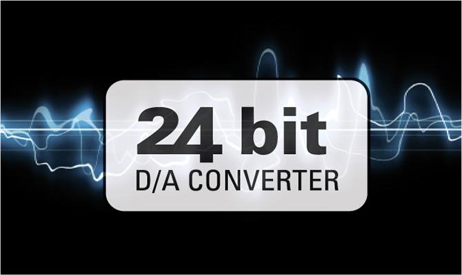 Funktion_ZE-NC5011D_24bit-converter