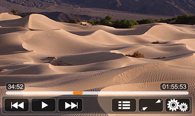 Funktion_ZE-NC5011D_Video_Playback