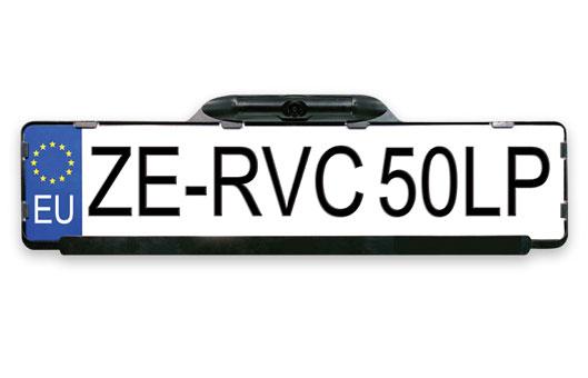 ZE-RVC50LP_529x340