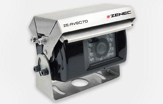 ZE-RVSC70_529x340