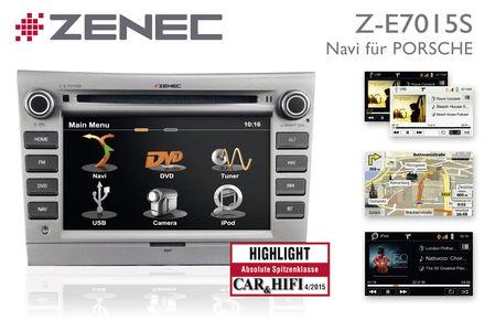 csm_Zenec_Z-E7015S_presse_DE_fc2f9c4237