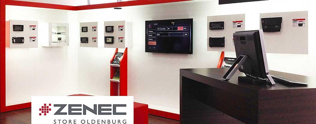 26123-Oldenburg_1050