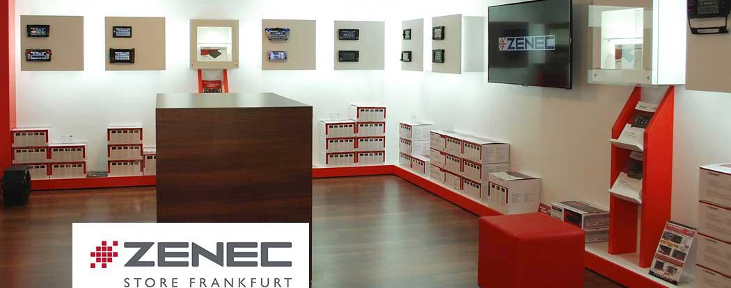 65929-Frankfurt_1050