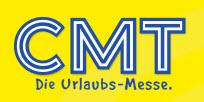 CMT_2015_Logo
