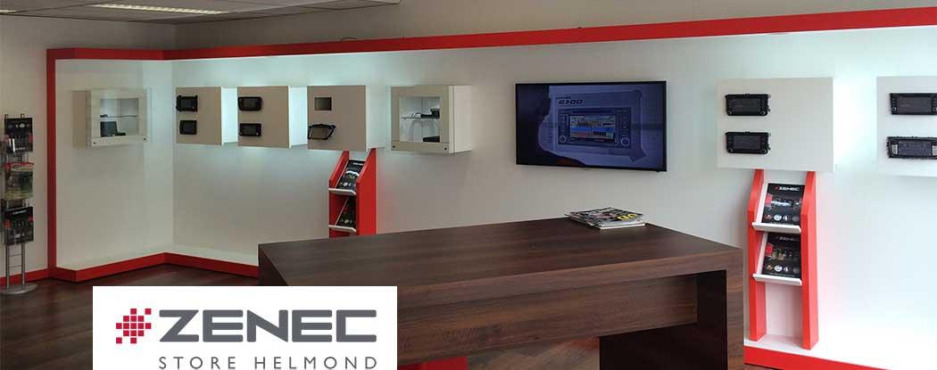 NL5701_RM-Helmond_1050