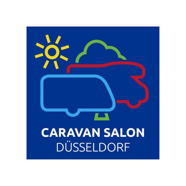 Events: Caravan Salon Düsseldorf