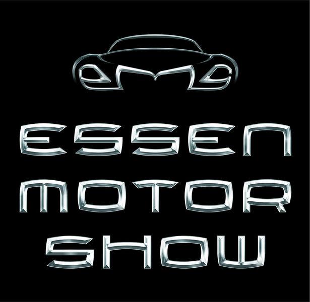 csm_Logo_2016_EssenMS_393b871b03