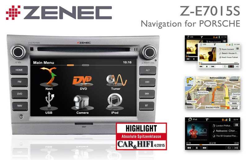 csm_Zenec_Z-E7015S_press_EN_01_df8f749359