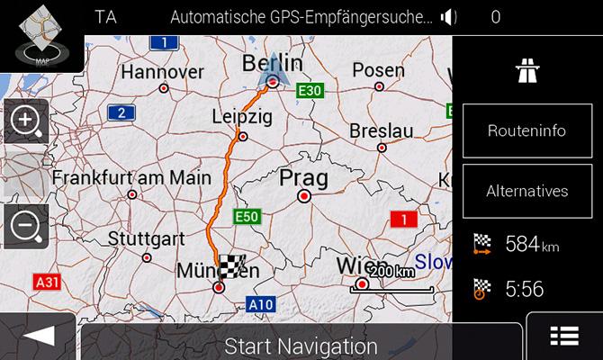 funktion_z-e3215-mkii_navigation