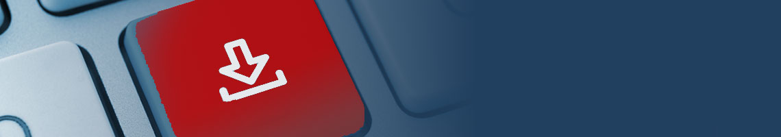 download-banner-red-1140