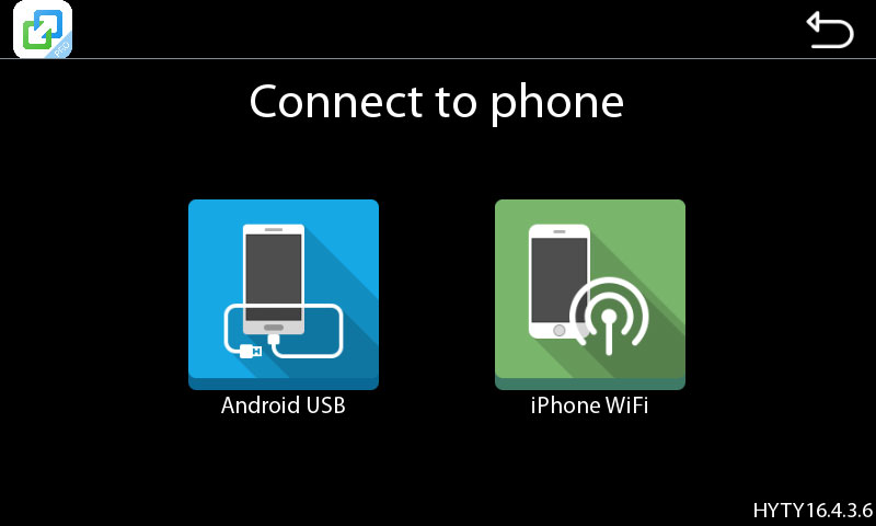 Smartlink_Connect-to-Phone