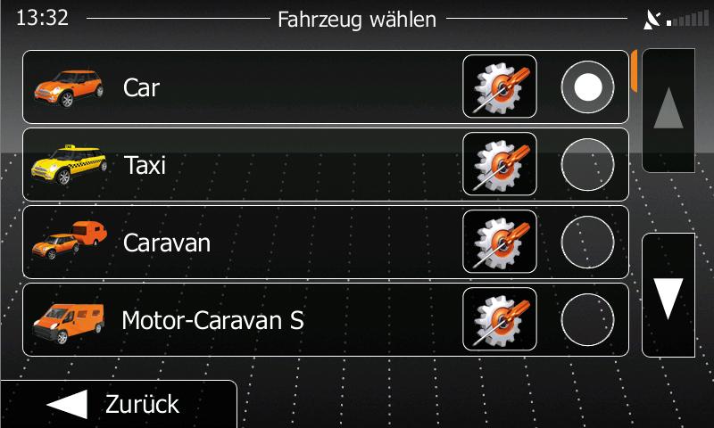 Funktion_ZE-NC4612_Fahrzeugauswahl