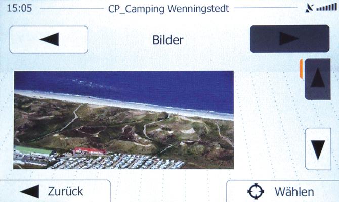 Funktion_ZE-NC4612_campingschaf